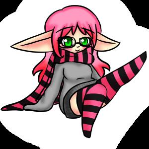 Socksu-Loves-Elves's Profile Picture