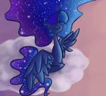 Starry Princess