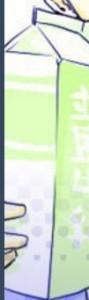 coloringlight's Profile Picture