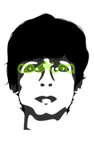 coztra's Profile Picture