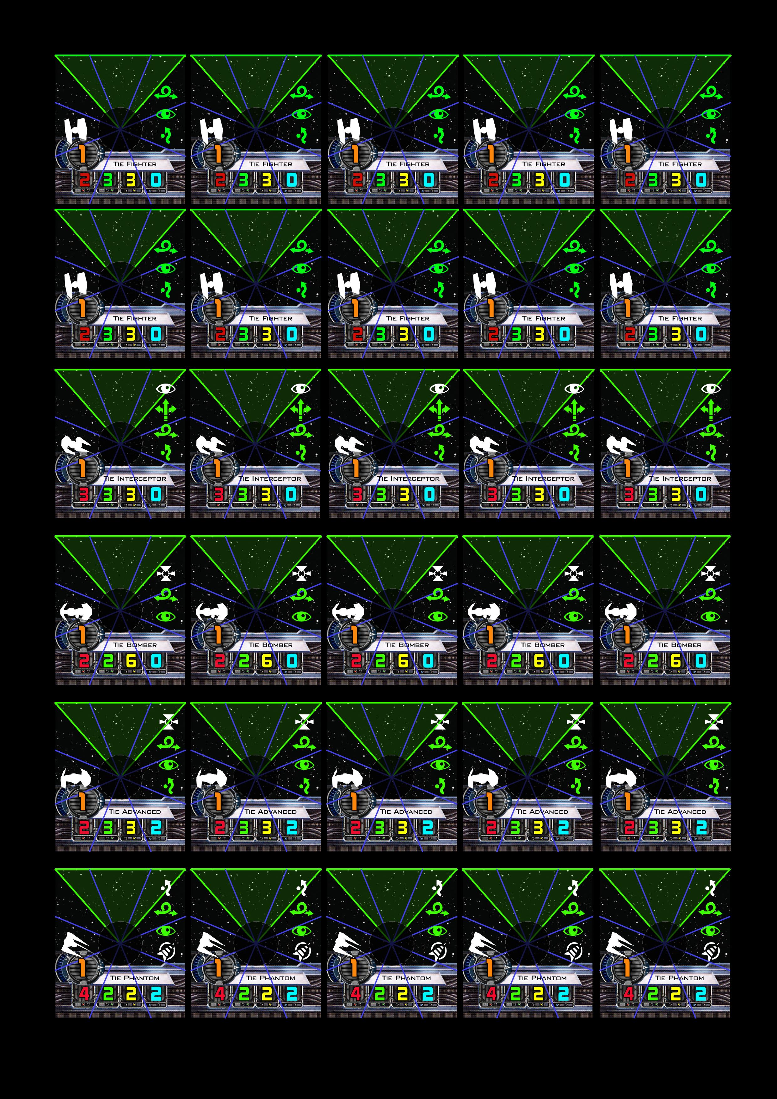 hotac_ship_bases_by_trilobyt3-da2u7ve.pn