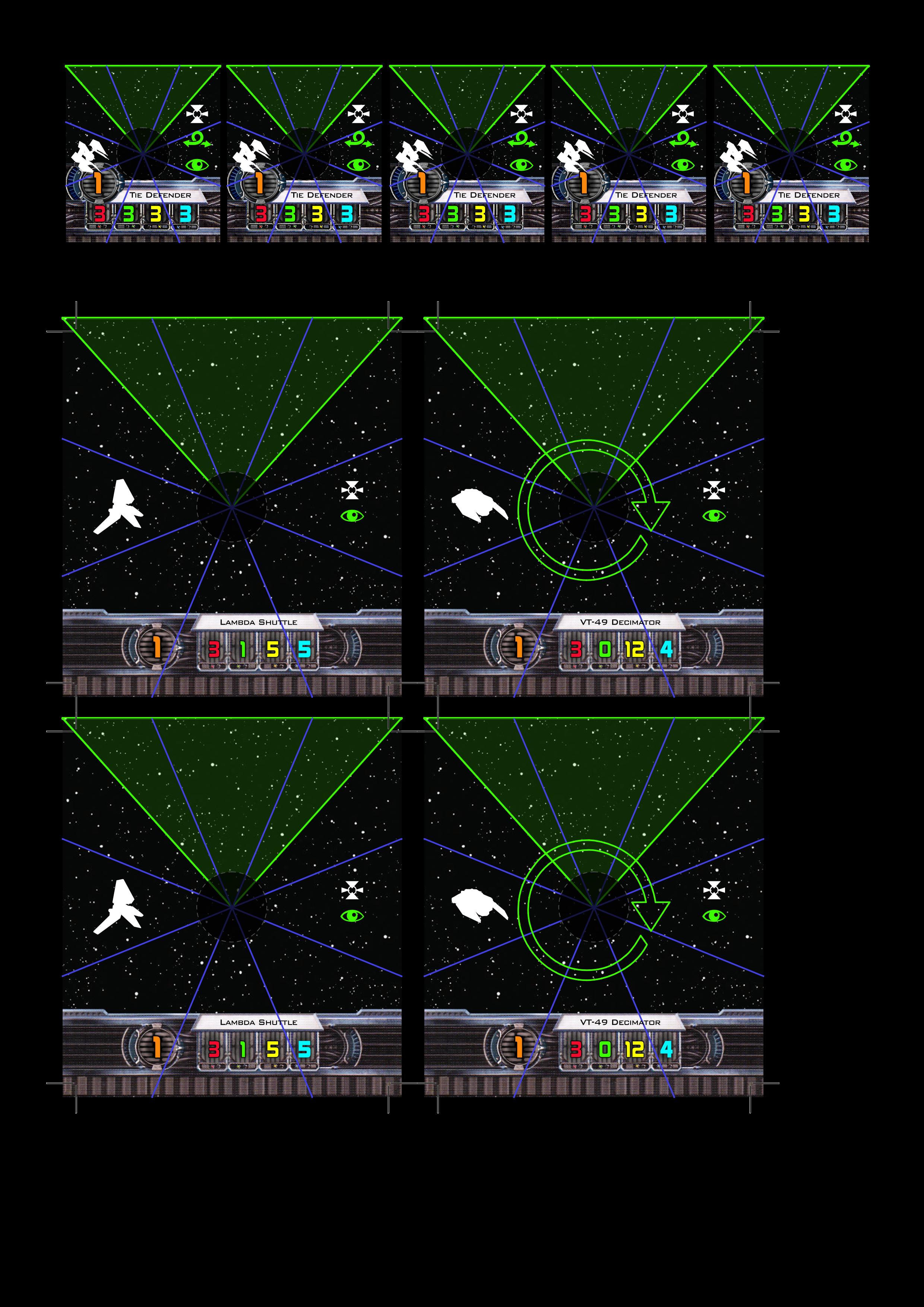 hotac_ship_bases_2_by_trilobyt3-da2u8dd.