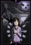HP3: The Prisoner of Azkaban