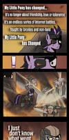 Metal Gear Sparkle 4 by Arabesque91