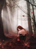 L'automne Rouge