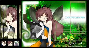 Butterfly - Masterpiece by Xx62Alim26xX