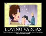 Lovino Vargas