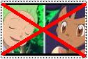 Anti Wishfulshipping stamp by Utavminvei