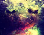 Dreamer WP