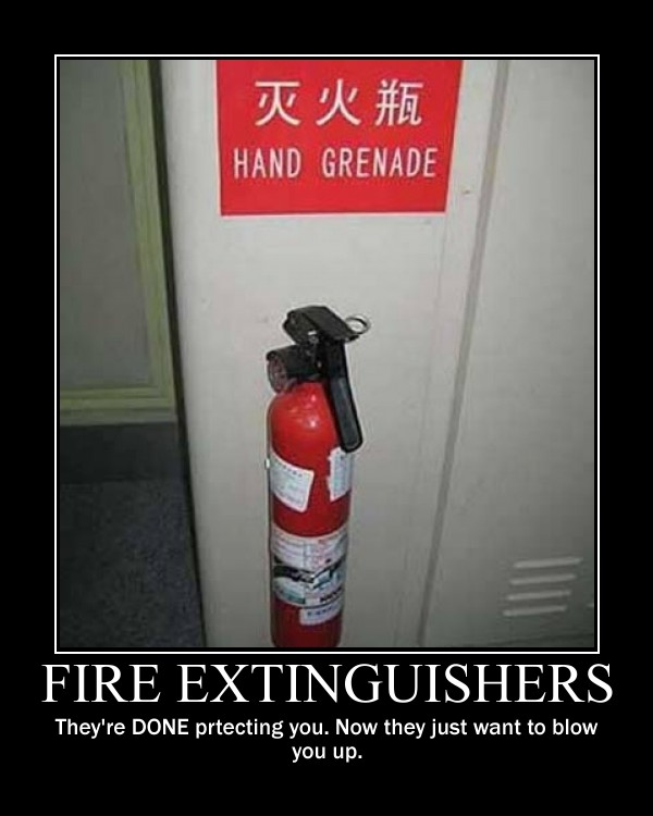 fire_extinguisher_fail_by_tobiwolfie13 fire extinguisher fail by tobiwolfie13 on deviantart
