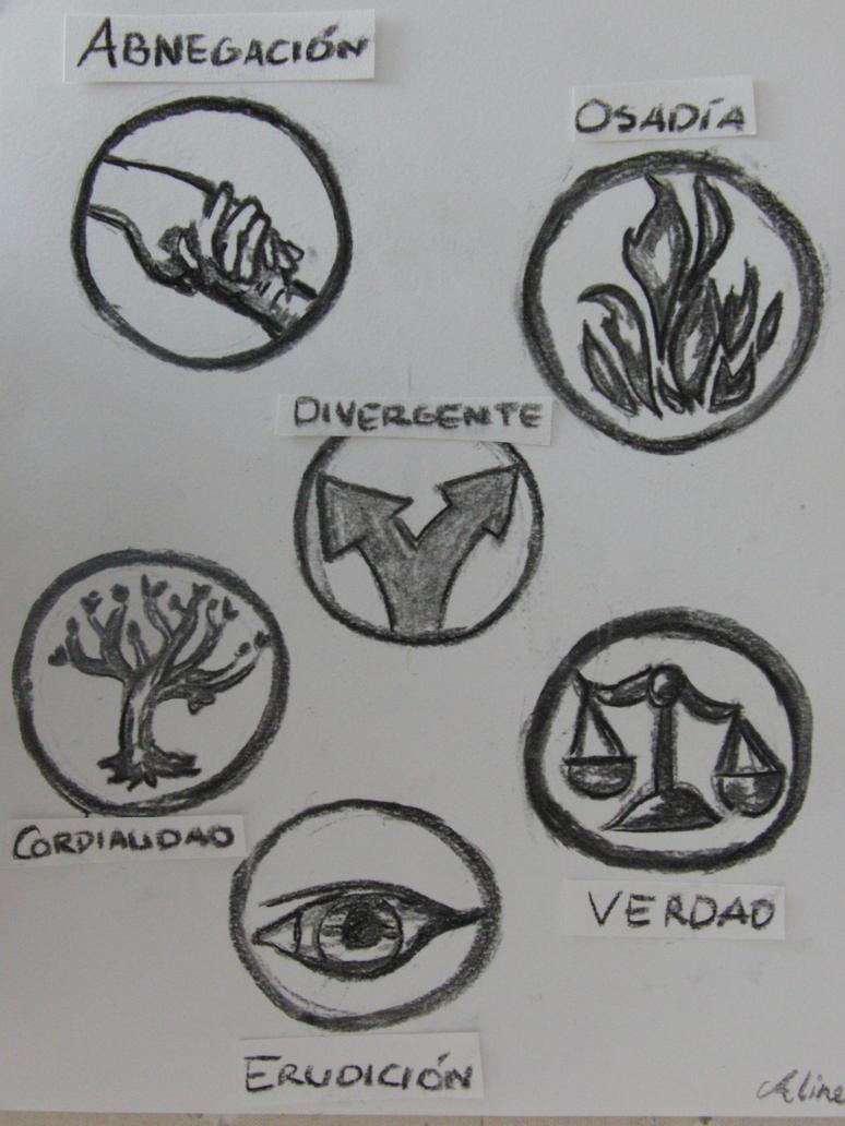http://th08.deviantart.net/fs70/PRE/i/2012/199/d/0/factions_divergent_by_alinexjonas-d57p1rm.jpg Divergent Factions Drawing