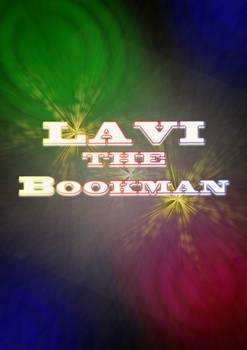 Lavi the bookman