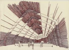 arquitectura-dibujo 1