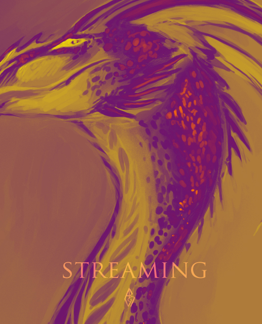 Stream by ArsFatalis