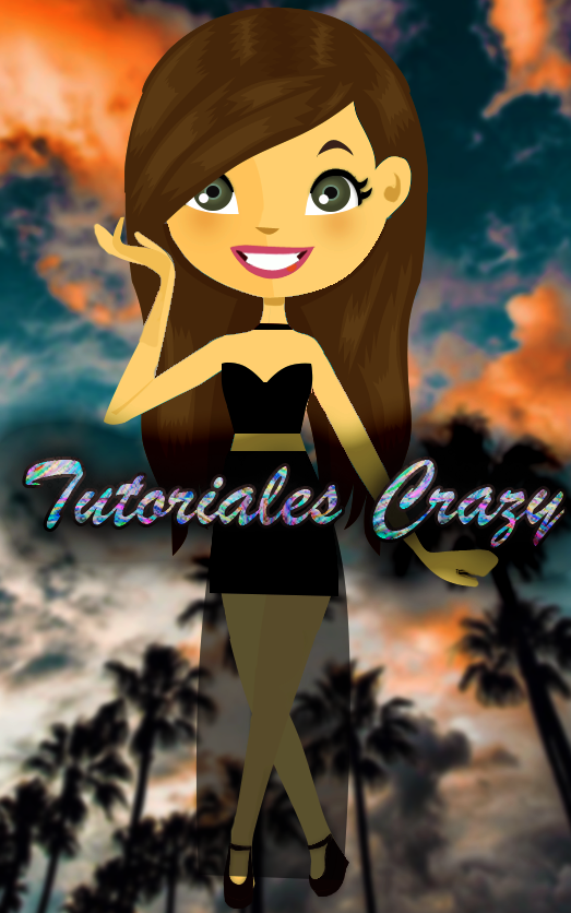 tutorialescrazy's Profile Picture