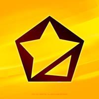 C13 Star League 2013 by A-Mouwafi