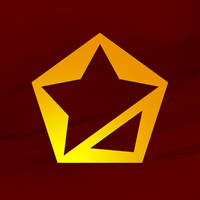 C13 Star League 2013 - Dark by A-Mouwafi