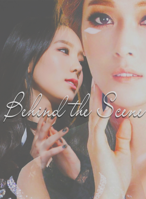 [TaengSic] Behind the Scene _portada__behind_the_scene_by_sutcliff_g-d8c8rva