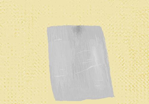 Metallic Board