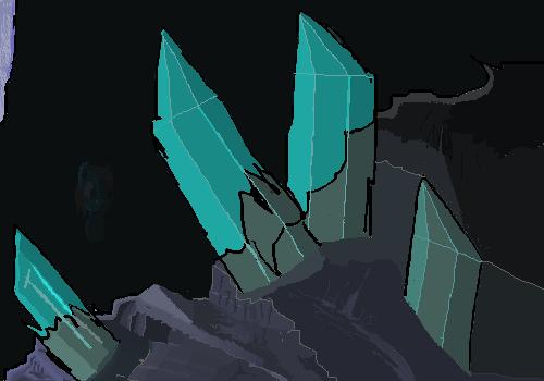 SomeRandomCrystals