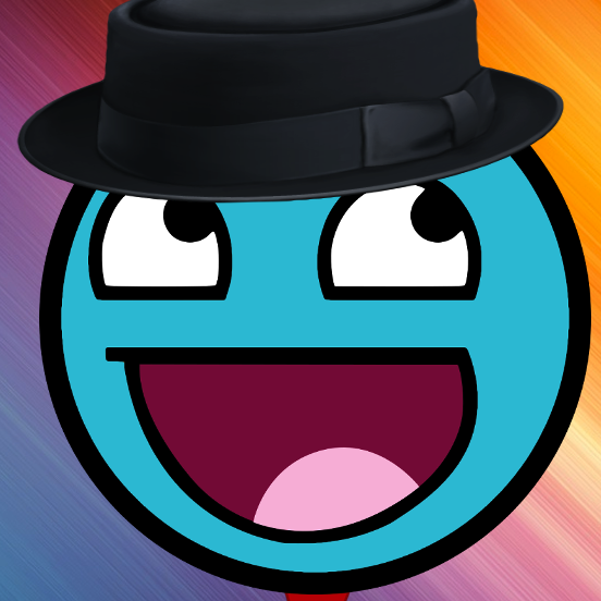 Cool And Funny Profile Picture: Miketastic's Old Steam Profile Pic By MTMiPower On DeviantArt