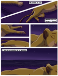 Lian's Story Espanol - #2