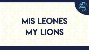 P Leones