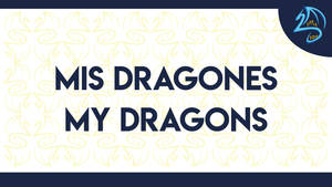 P Dragones