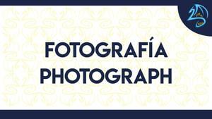 P Fotografa