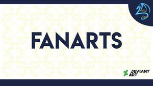 P Fanarts