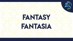 P Fantasy