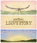 Lian's Story English - #15 by LillyDiaz18