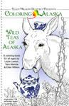 Wild Alaska Teas cover...