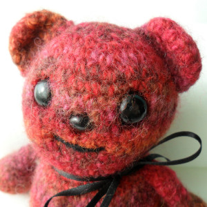 FuzzyFreaks's Profile Picture