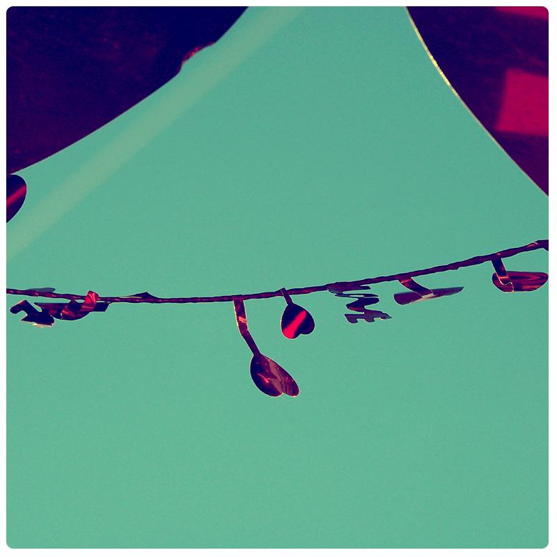 significado del amor. El significado del amor by *Blue-Froggy on deviantART