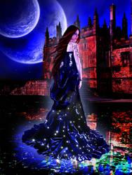 dark ruler by Duchess-bgd
