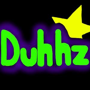 xDuhhz's Profile Picture