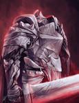 Knight 02