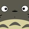 Totoro Box by redrab8t
