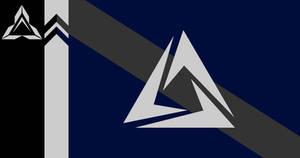 Earth Alliance Flag