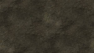 Stone Texture 5024 (Tiling)