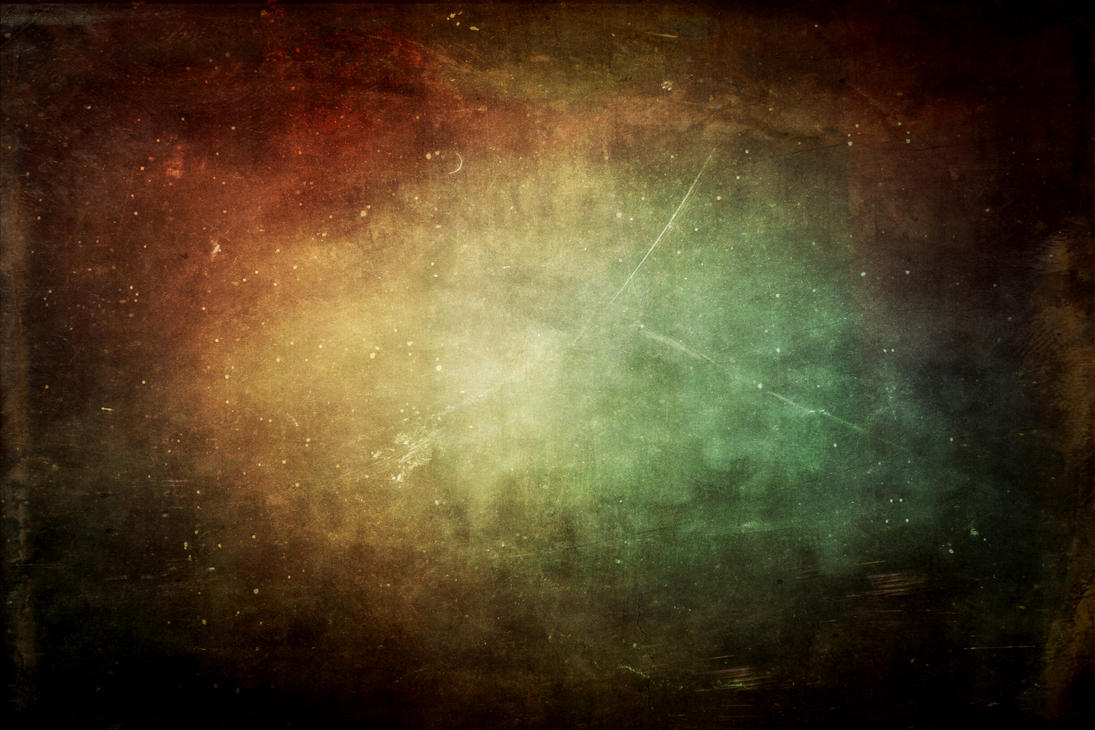 Dark Texture 5028 by NayrMaEye