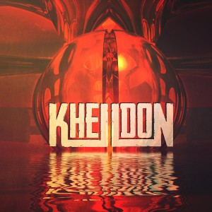 Khelldon's Profile Picture