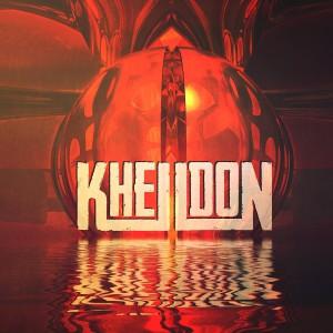 Khelldon's Profile Picture