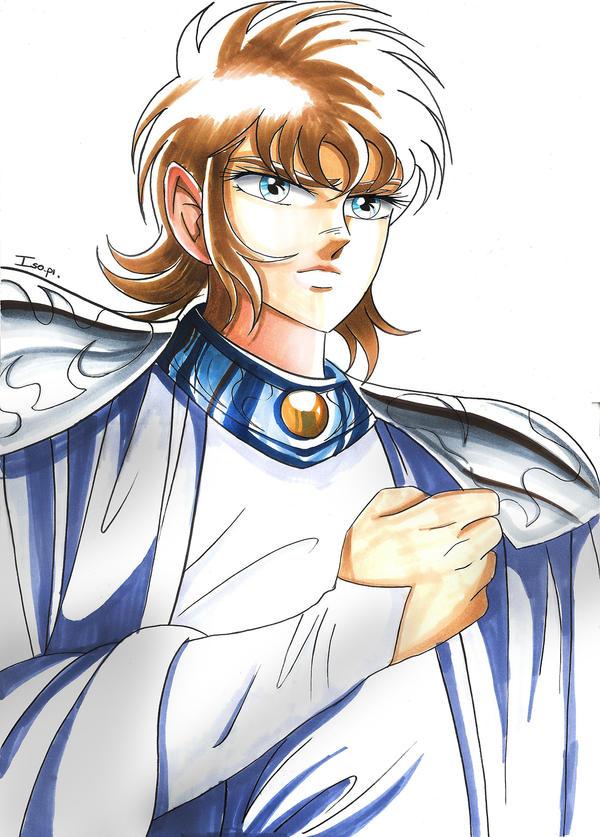 Jogo 01 - Saga de Asgard - A Ameaça Fantasma a Asgard - Página 2 Saint_seiya___frey___final_by_iso_pi-d8ood1v