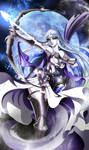 Saint Seiya - ARTEMIS - Final
