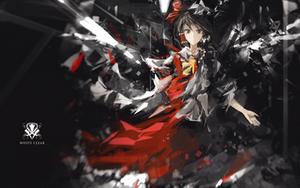 261012 by arufa