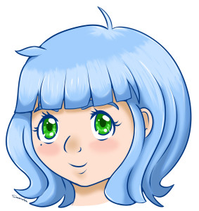 Smonch's Profile Picture