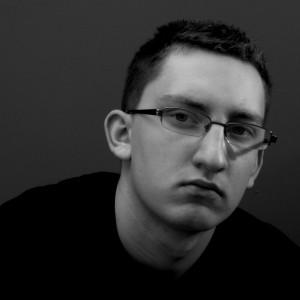 StrashNick's Profile Picture