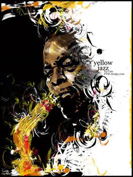 Yellow Jazz